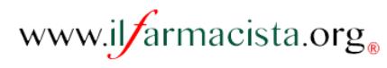 Ilfarmacista.org